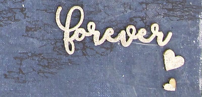 Forever crop 4